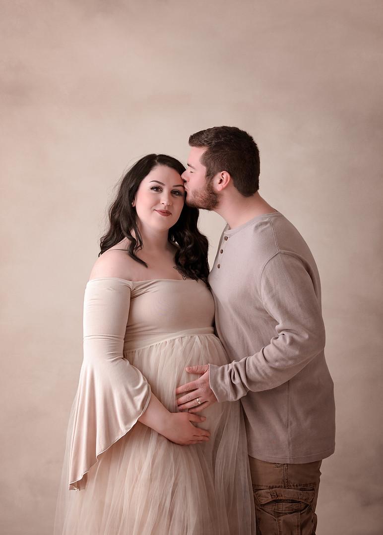 Maine_Maternity_Photographer-8.JPG