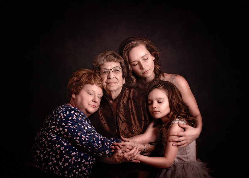 Maine_Generations_Portrait_Photographer-