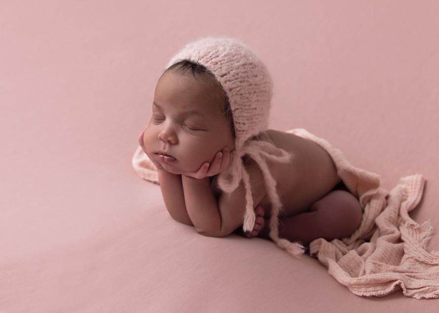 Newborn_Photographer_in_Maine-23.jpg