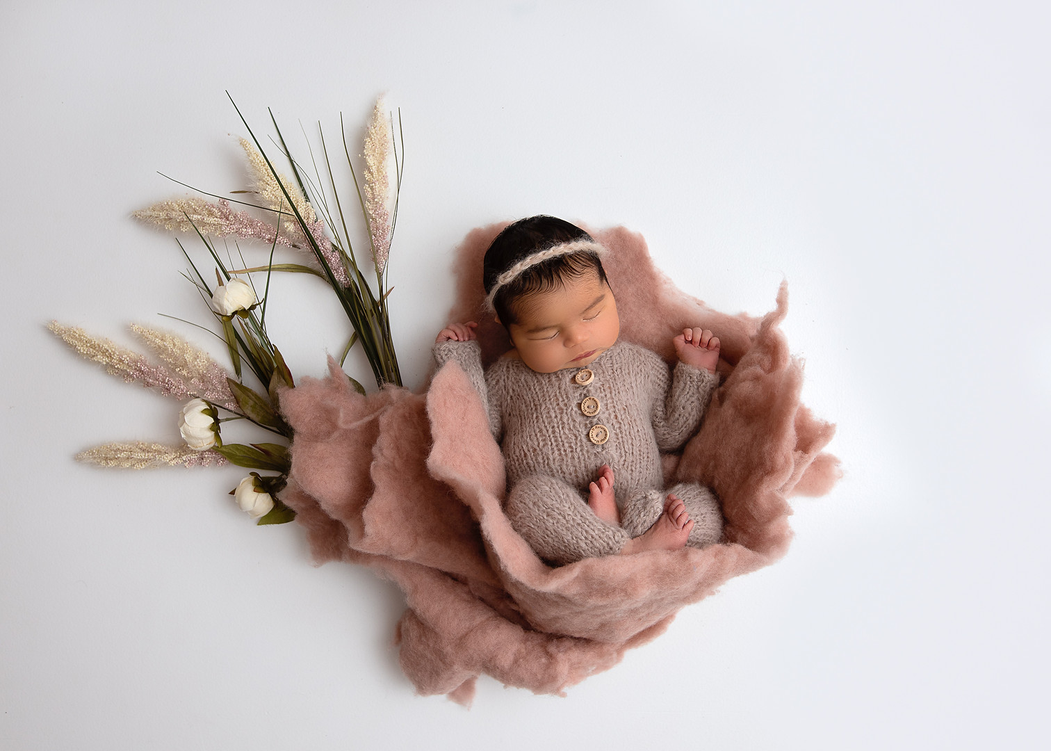 Maine_Newborn_Photographer-46.jpg