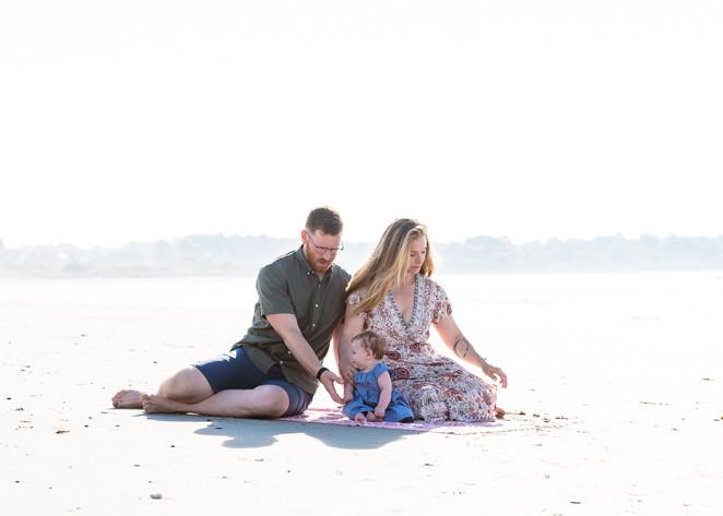Family_Photography_Cape_Elizabeth_Maine-25.jpg