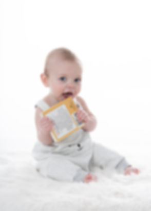Baby_photographer_in_Maine-12.jpg