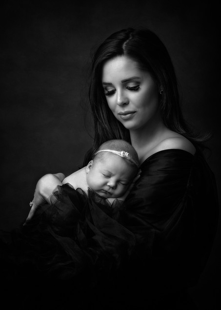 Family_and_Newborn_Photographer_Falmouth