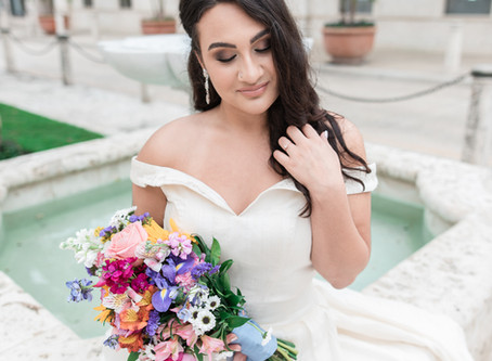 How to Choose the Right Wedding Photographer for You | Maine and Florida Wedding Photography