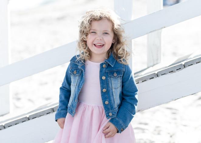 Maine Kids Photographer-16.jpg