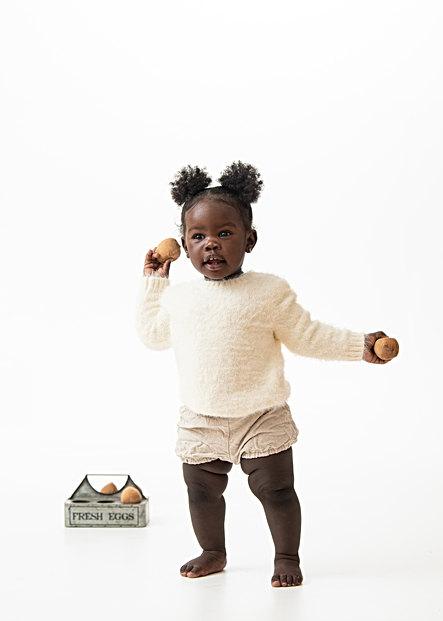 best_baby_photographer