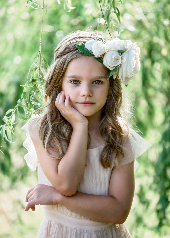 Maine Kids Photography