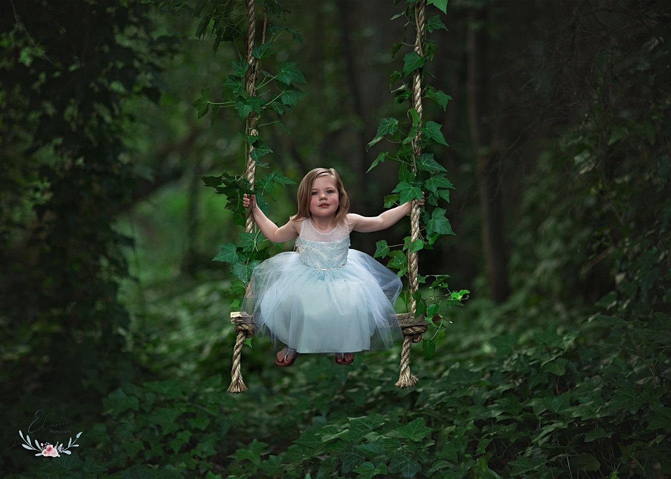 Boston Kids Photography