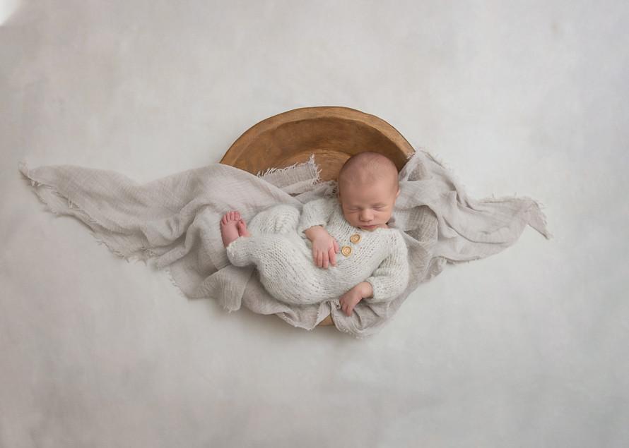 Maine_Newborn_Photographer-15.jpg