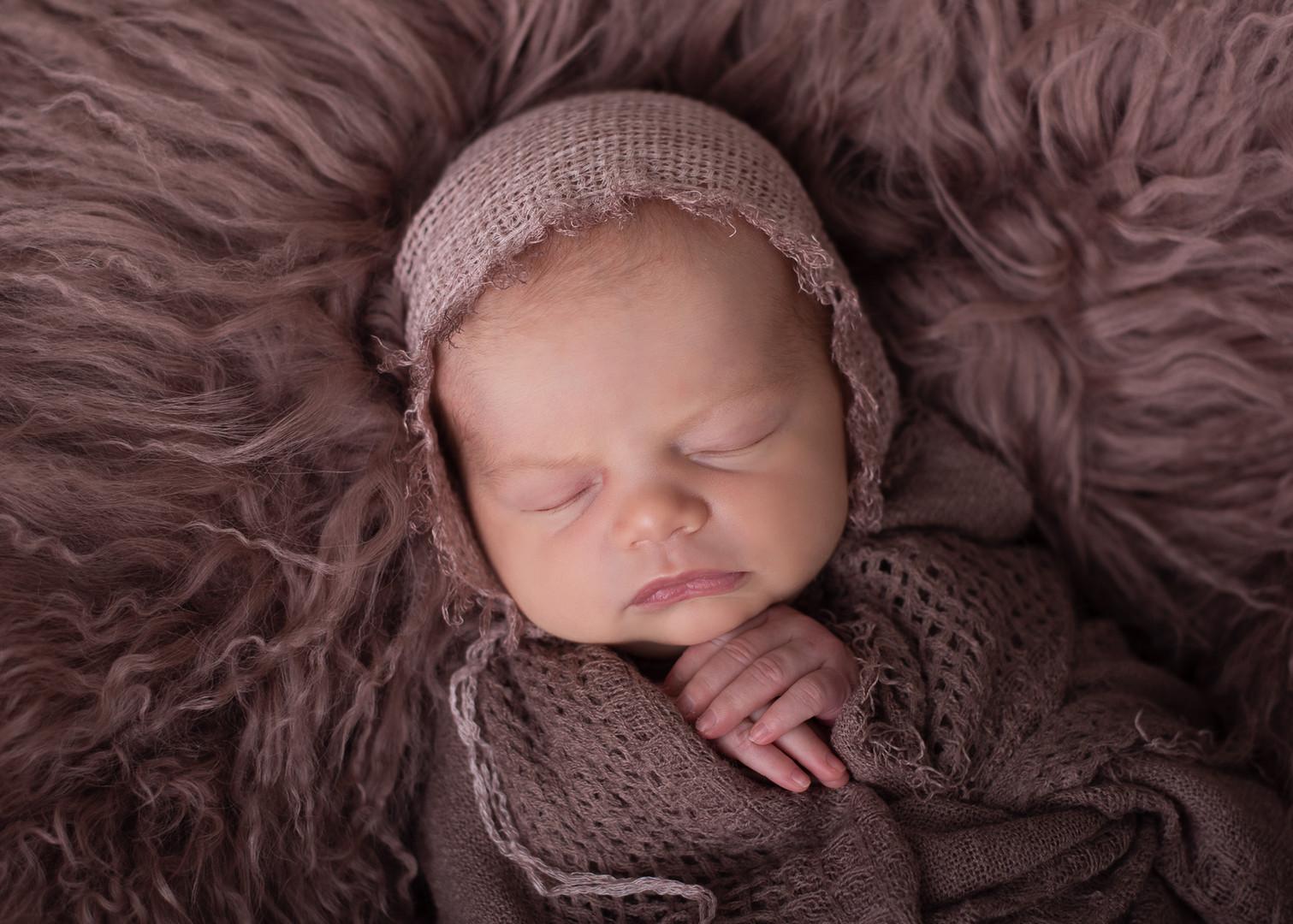 Falmouth Maine Photographer - Newborn-14.jpg