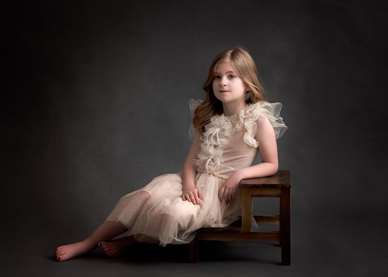 Maine_Family_Photography_Studio-2.jpg