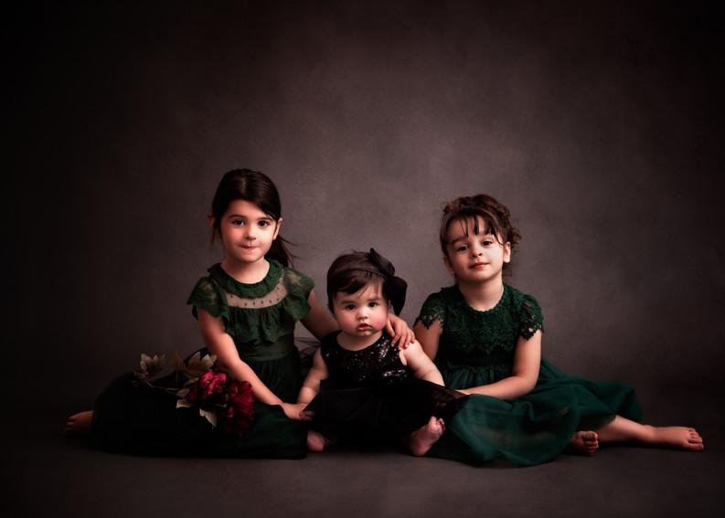 Maine_Family_Portrait_Photographer-7.jpg