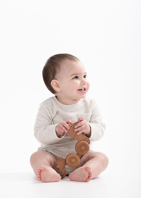 Maine Baby Photographer-23.jpg