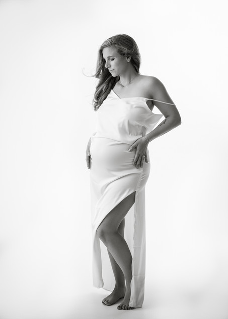 Maine_Maternity_Photography_7.jpg