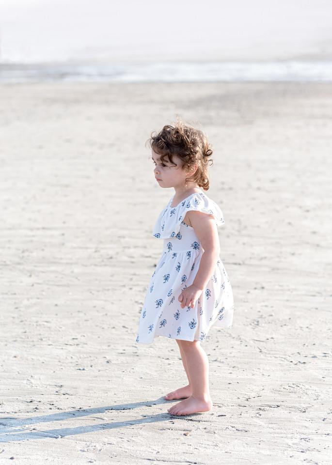 Maine Beach Photography
