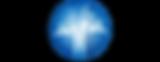 InnateFamilyChiropractic-logo1.png