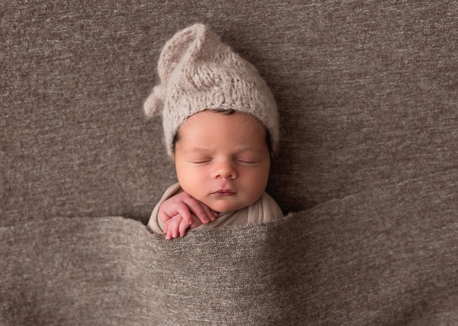 Maine_Newborn_Photography_Studio-19.jpg