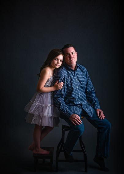 Premier_Maine_Portrait_Photography-10-We