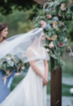 York Maine Wedding Photography-97.jpg