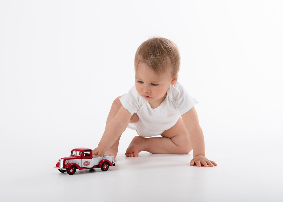 Baby Photographer Falmouth Maine-22.jpg