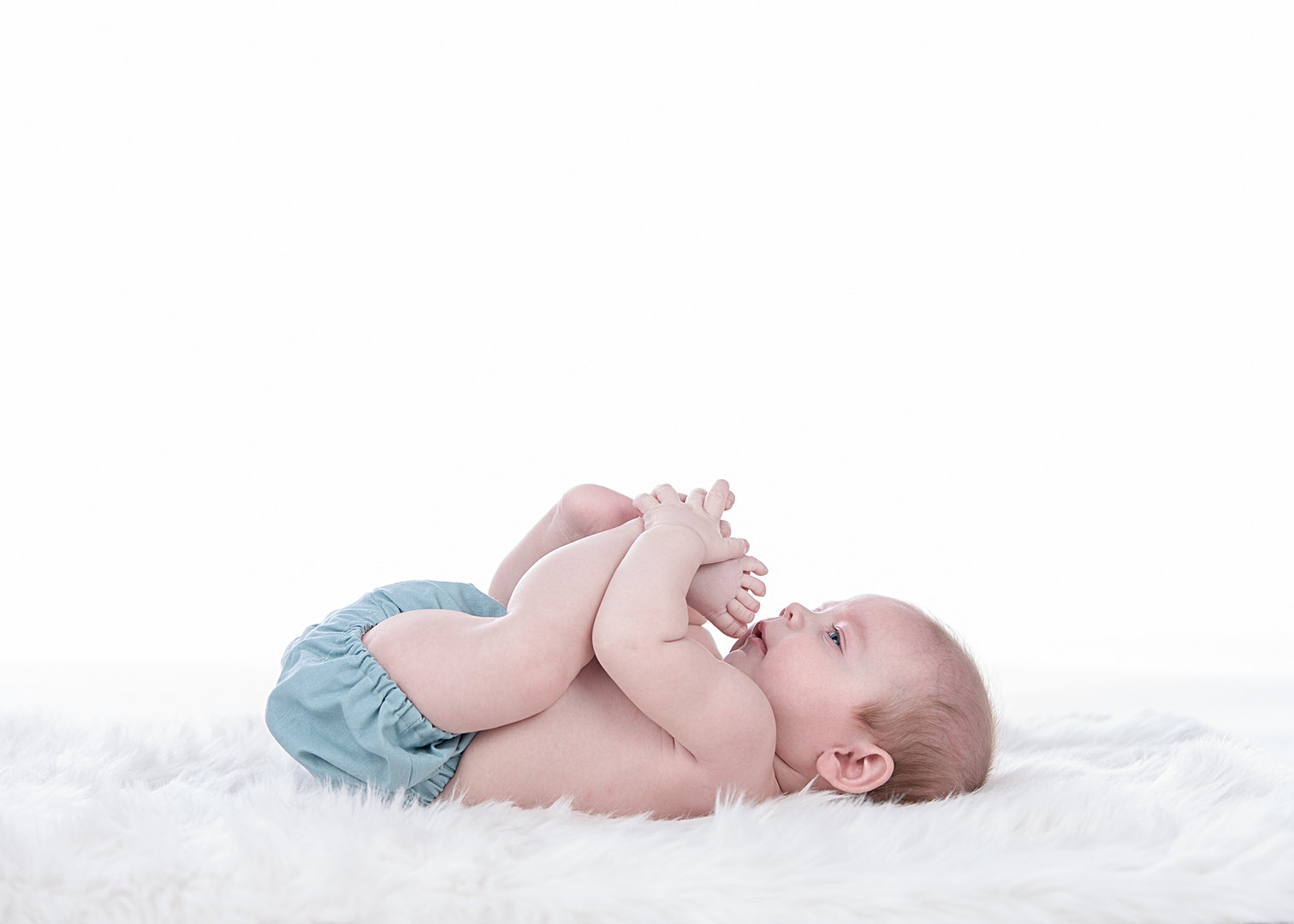 baby_photographer_in_maine