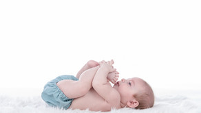 Maine-Made Natural and Organic Baby Products | Portland Maine Newborn Photographer