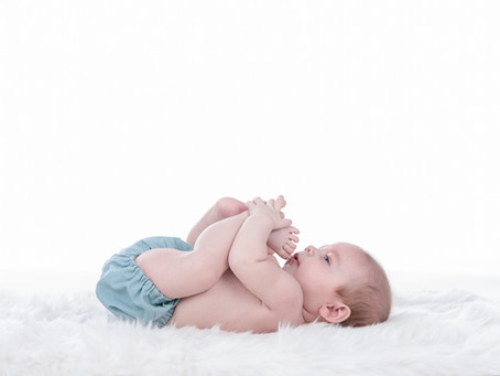 Maine-Made Natural and Organic Baby Products   Portland Maine Newborn Photographer
