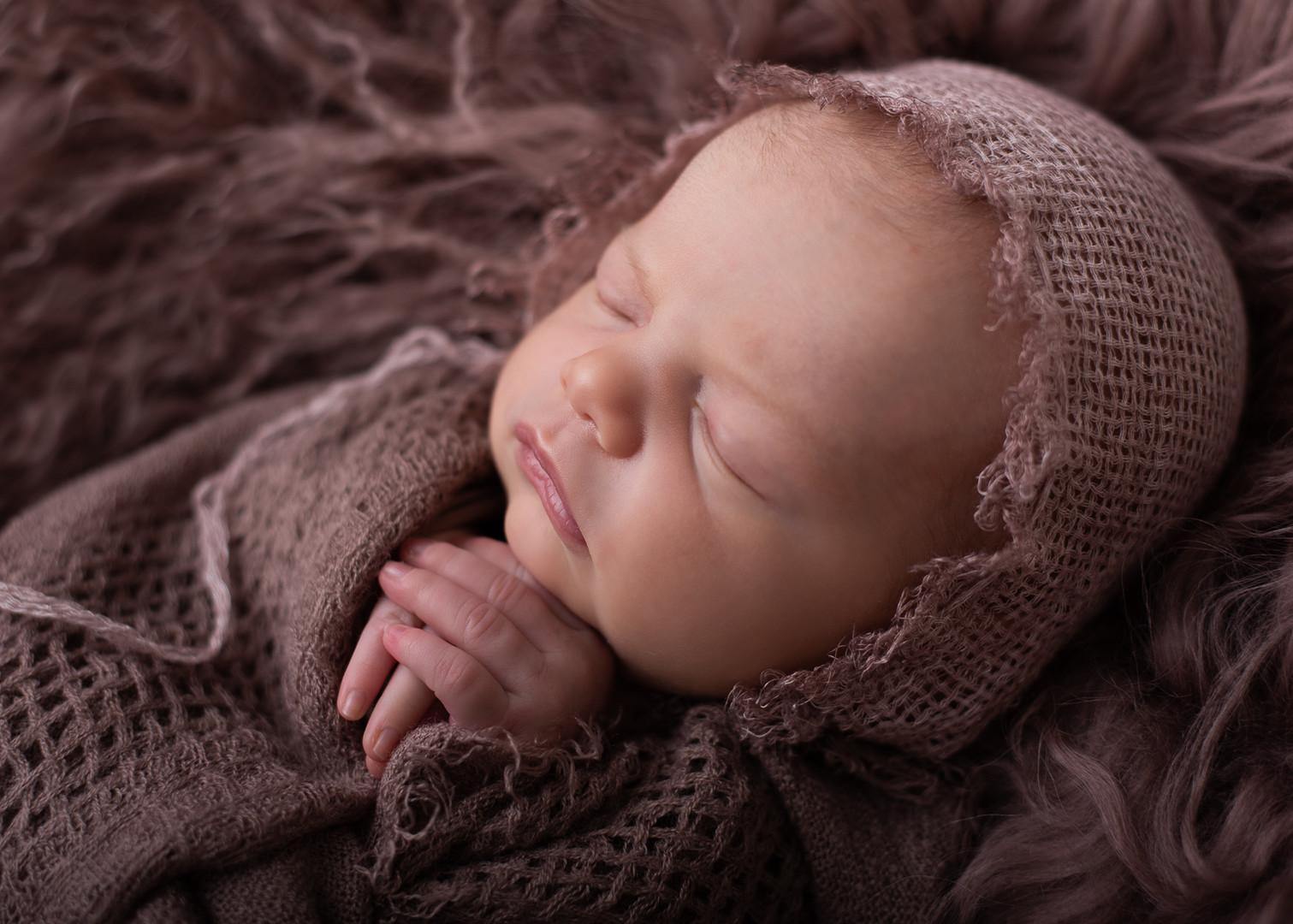 Maine Photographer - Newborn-15.jpg