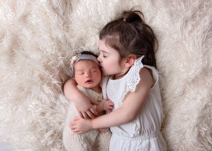 newborn_photogrpaher_maine