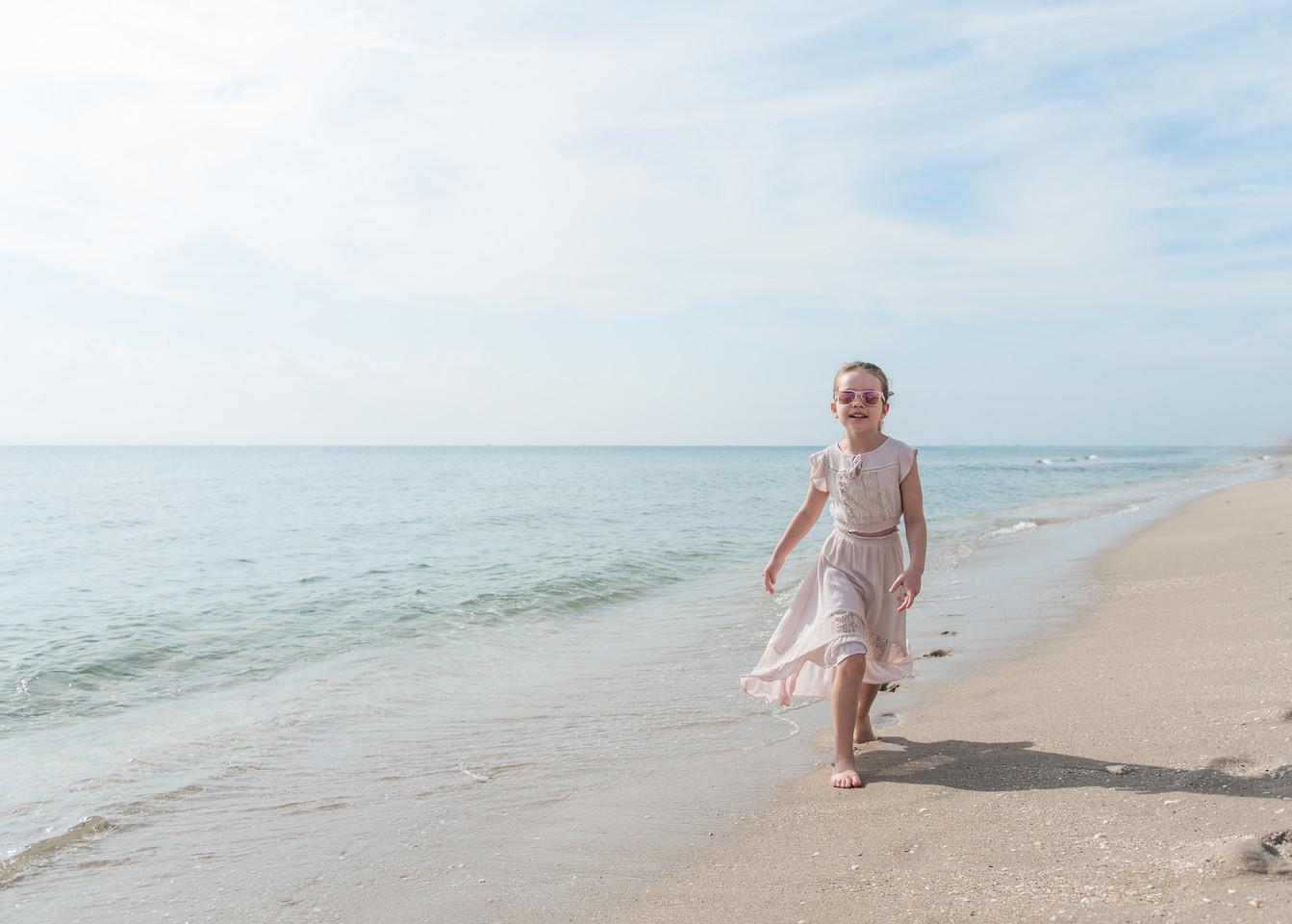 Florida_Beach_Photographer_-_Lily-17.jpg