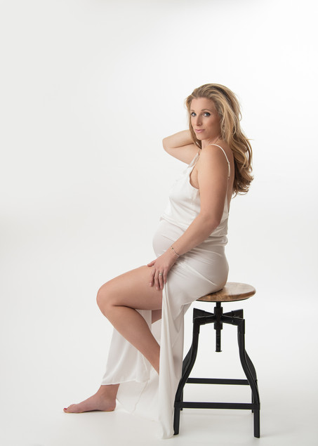 Maine_Maternity_Photographer1.jpg