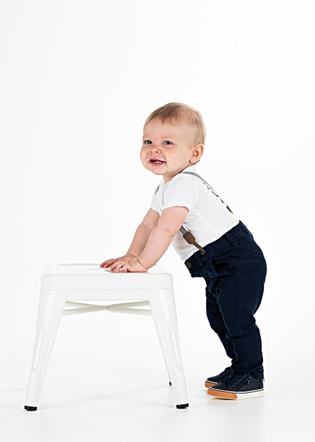 Falmouth_maine_baby_photographer