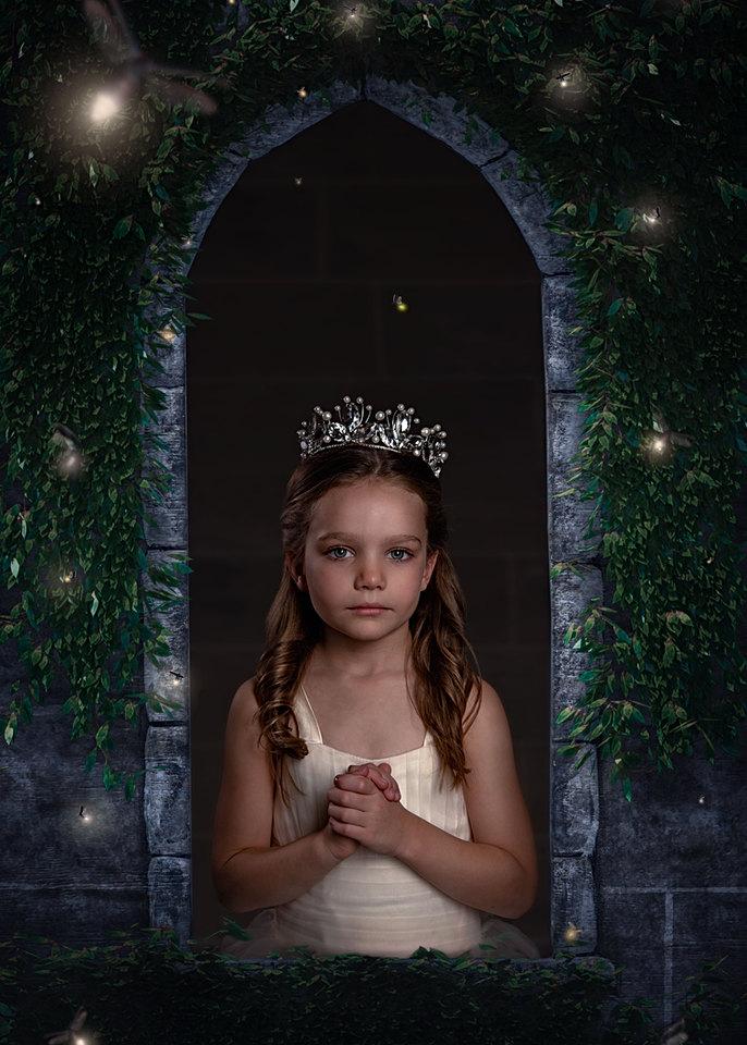 Princess Photos for Kids