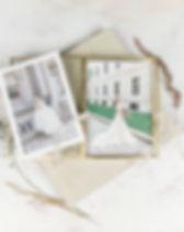 fine art prints, gift prints, maine photogrpher, maine fine art photographer,