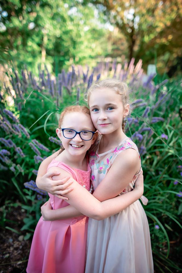 Family Photographers Maine