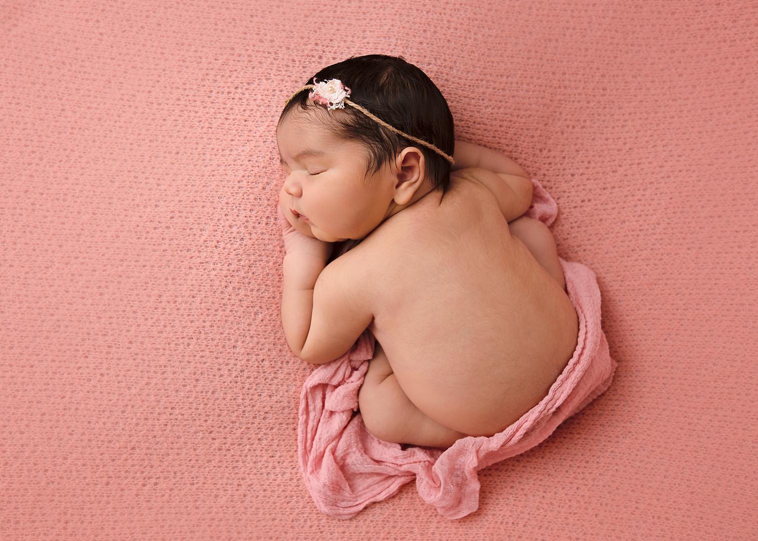 Maine_Newborn_Photographer-17.jpg