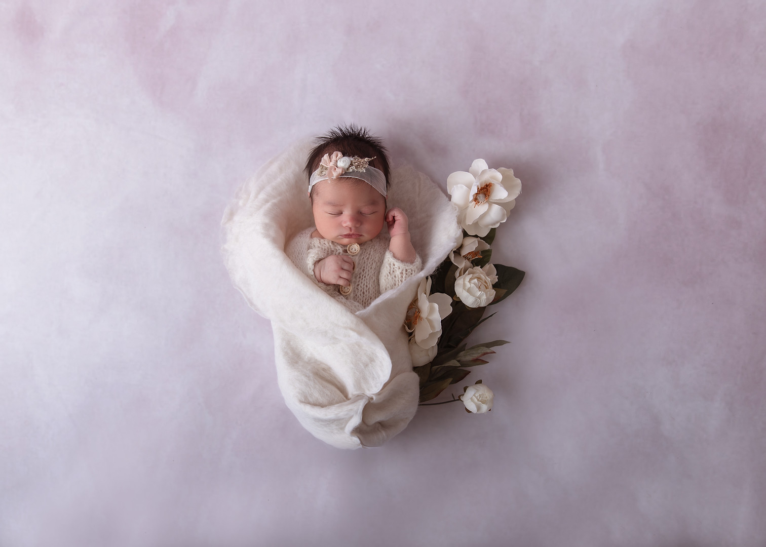 baby_girl_newborn_photography