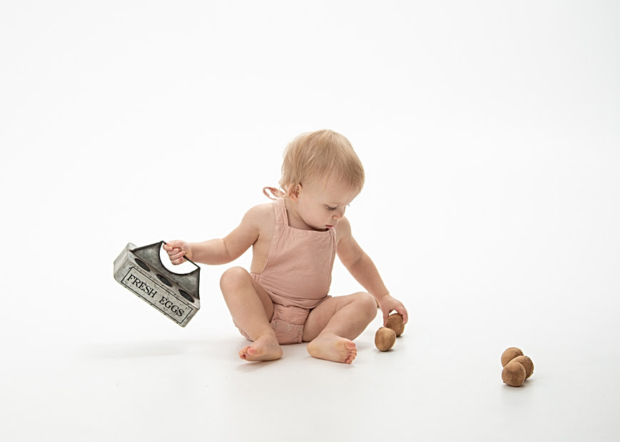 New_england_baby_photographer