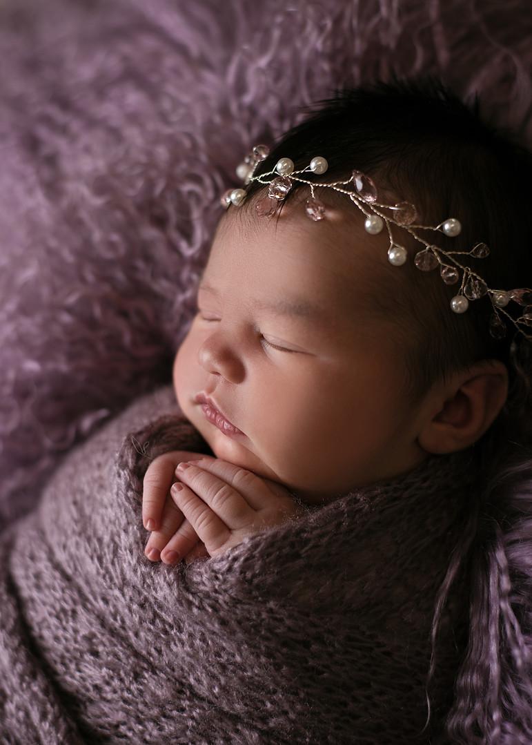 newborn_photorgaphy_studio_maine