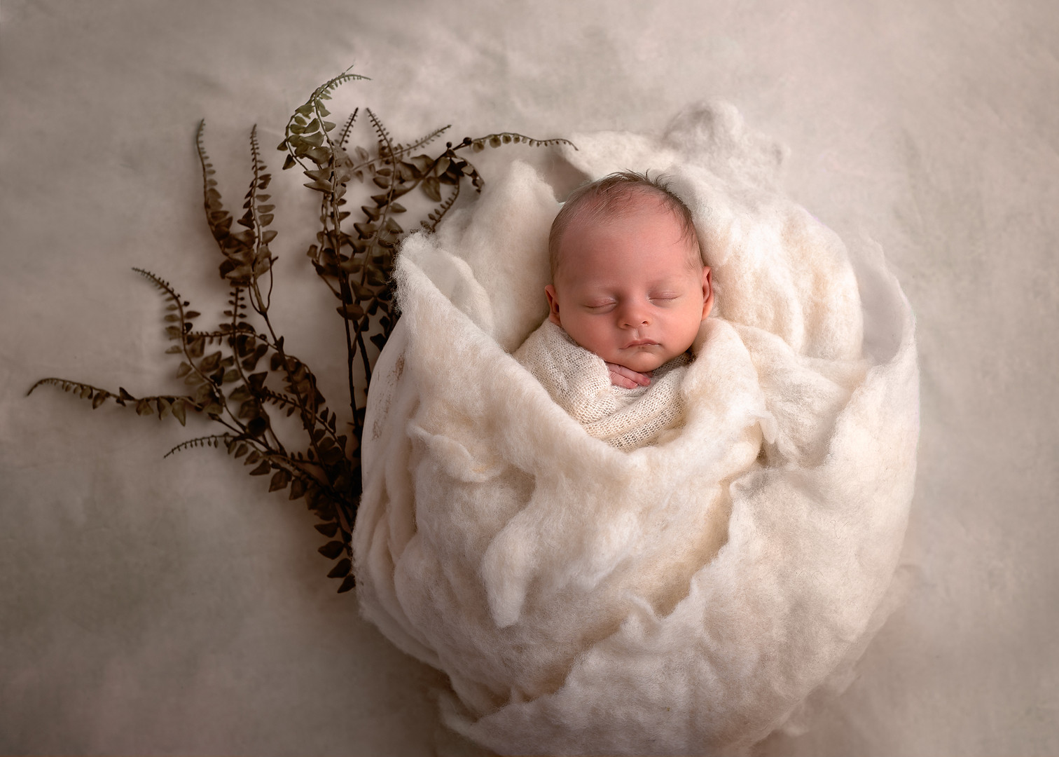 Falmouth_Maine_Newborn_Photographer-9.jpg