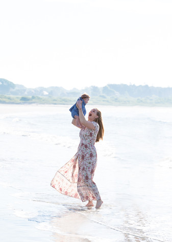 Family_Photography_Cape_Elizabeth_Maine-33.jpg
