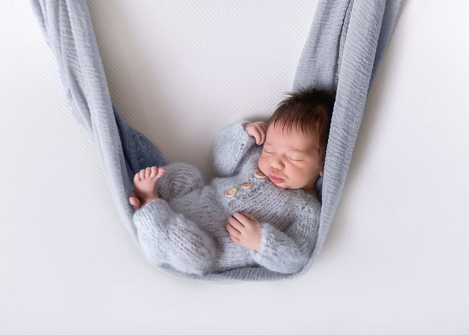 newborn photography in falmouth maine