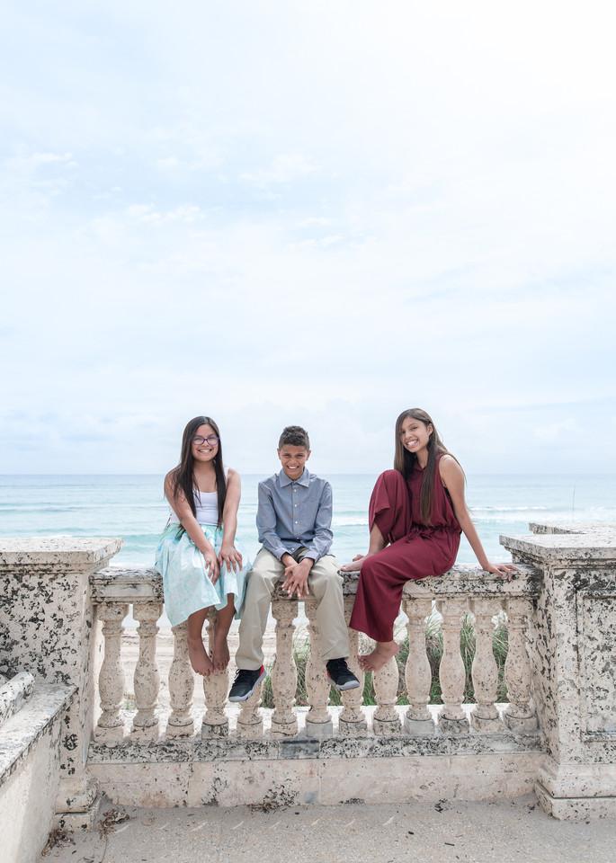 Key West Florida Kids Photographer - E