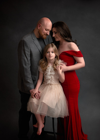 Maine_Family_Photography_Studio-7.jpg
