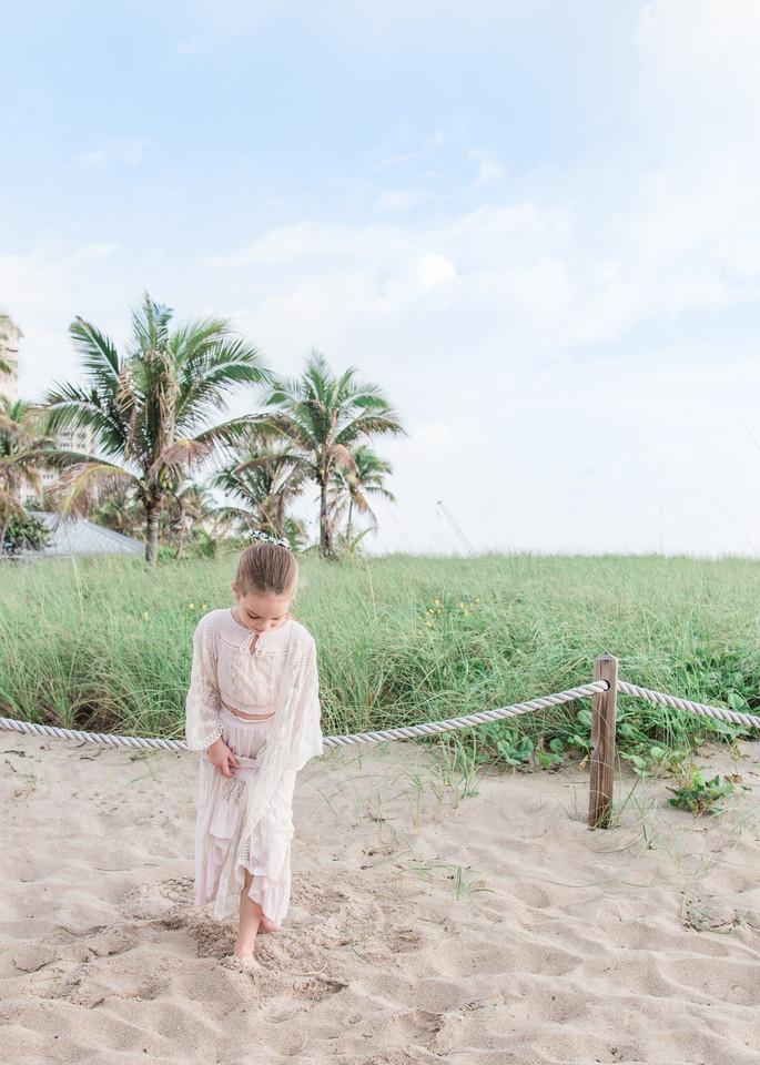 Florida_Beach_Photographer_-_Lily-3.jpg