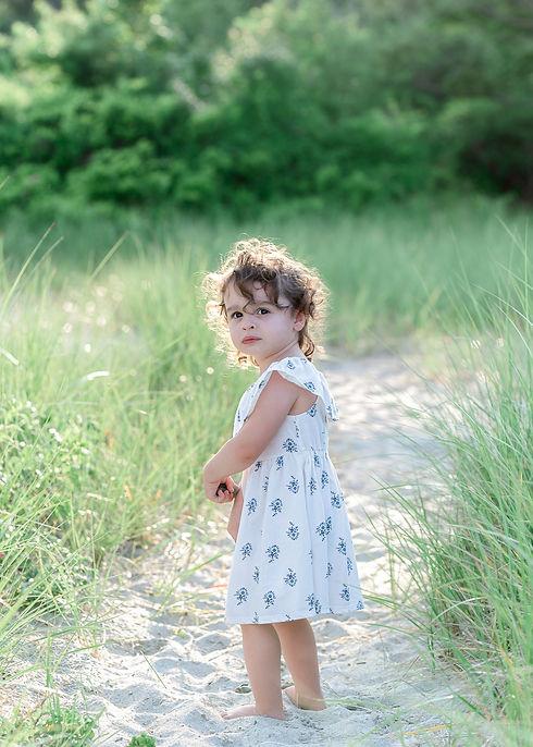 Maine Beach Photography-19.jpg