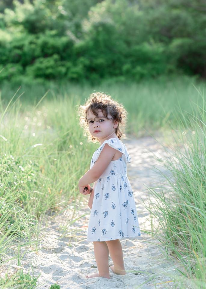 Maine Beach Photographer