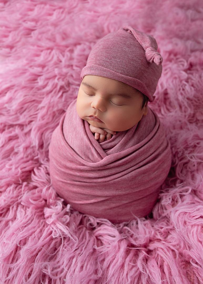 Maine_Newborn_Photographer-43.jpg