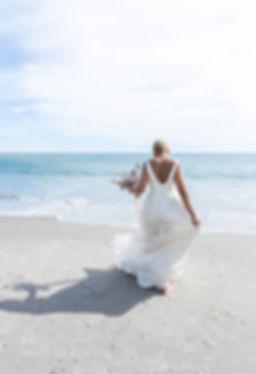 Maine Beach Wedding Photography-29.jpg