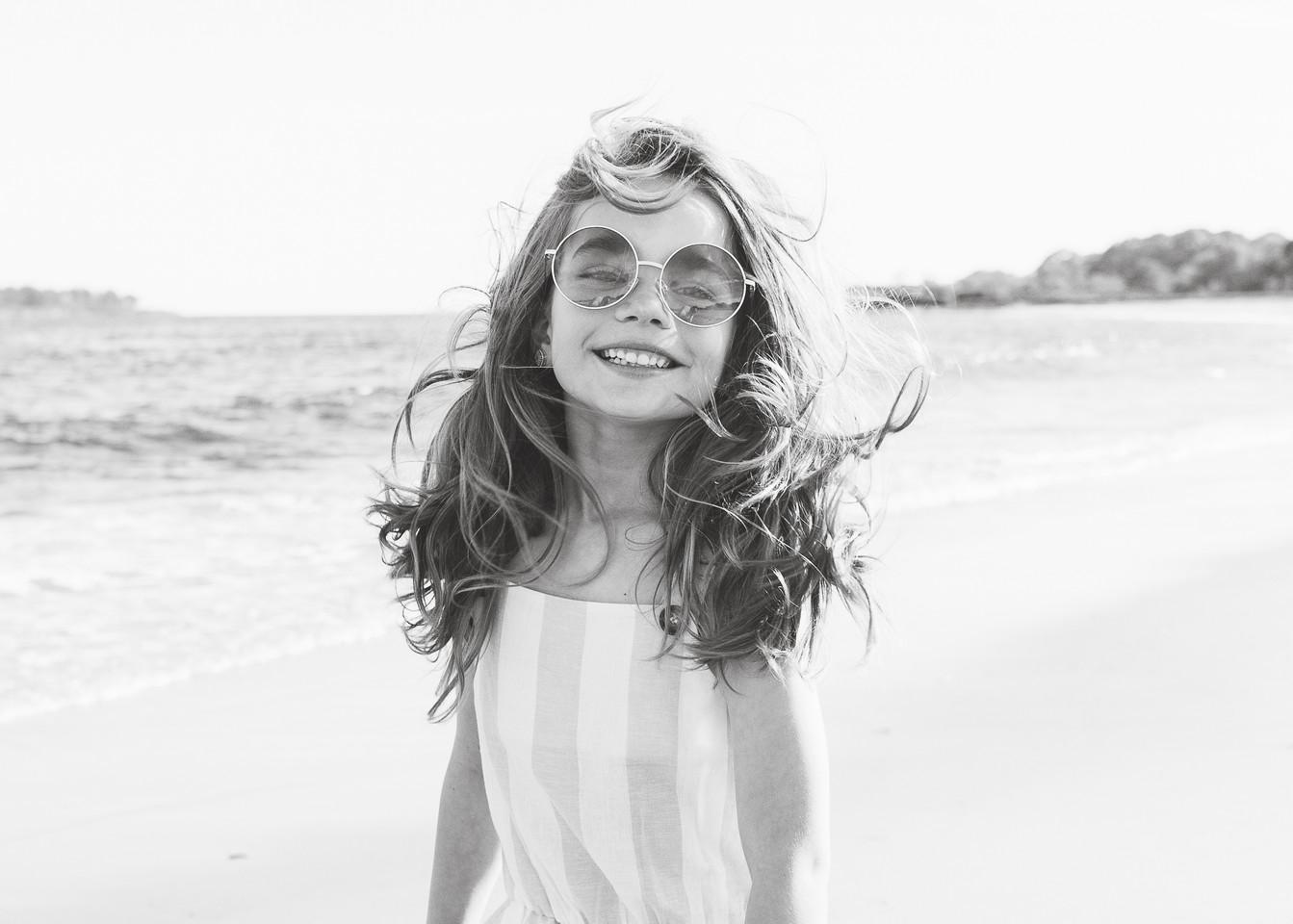 Maine Kids Photographer-35.jpg